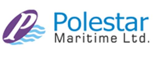 polester maritime