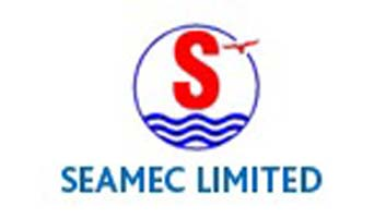 Seamec Limited