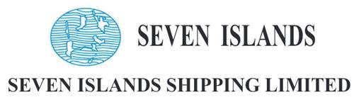 Seven Island