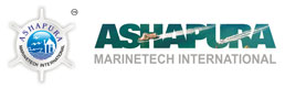 Ashapura Marintech International